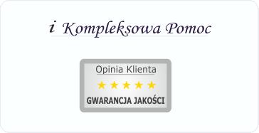 Bioenergoterapeuta Warszawa Terapie Holistyczne