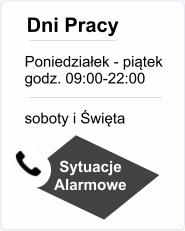 Masaz Leczniczy Kregoslupa Warszawa