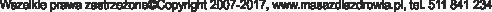 masaze-lecznicze-kregoslupa-warszawa