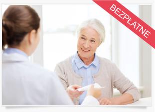 Naturalne Metody Leczenia Holistyczne Terapie