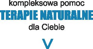 Terapie Naturalne Warszawa