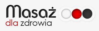 Masaże Lecznicze, Rehabilitacyjne Logo